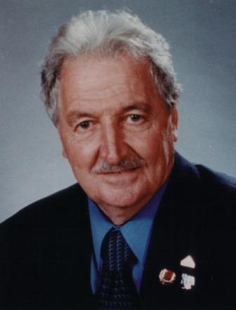 Résidence funéraire André Légaré inc.